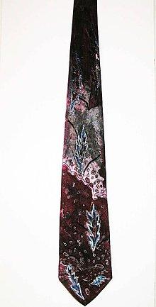Doplnky - Izabella kravatka - 4480414_