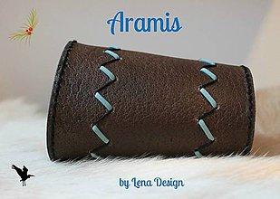 Náramky - Aramis - 4484302_