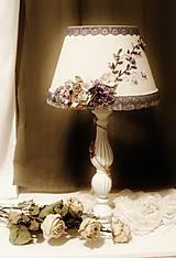 - !!!PREDANÁ!!!,,,Na želanie,,Kvety zo stratených záhrad,,, - 4491283_