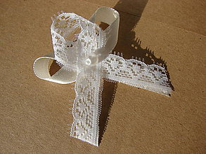 Pierka - svadobné pierko - 4494779_