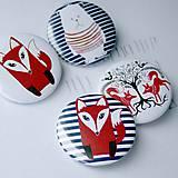 Odznaky/Brošne -  - 4491815_
