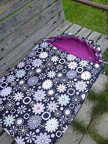 Textil - fusak - 4496016_