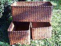 Box - Salome
