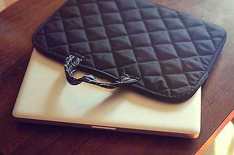 Na notebook - taška na notebook - 4509356_