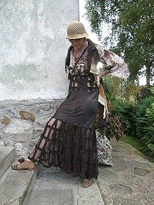 Šaty - Titanic nostalgia - 4512570_