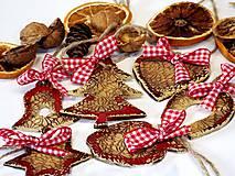 - Vianočné dekorácie - 4519067_