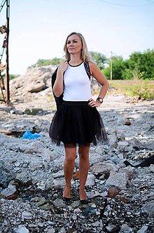 Obchod predajcu - Fairy-land Black White   SAShE.sk eb1c3c5c55f