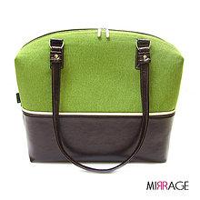 Veľké tašky - Melanie n.15 - 4531597_