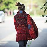 Oblečenie - Origo pánsky sveter - 4536991_