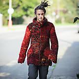 Oblečenie - Origo pánsky sveter - 4536995_
