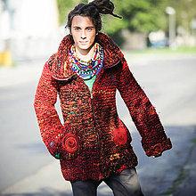Oblečenie - Origo pánsky sveter - 4536988_