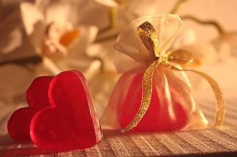 Darčekové poukážky - 4-tá ♥štafeta - 4544976_