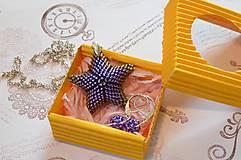 - Darčeková krabička - 4544288_