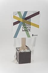 Potraviny - HotChoc Kokos - 4554081_