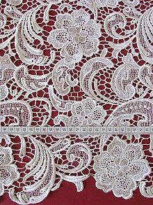 Textil - Krajka 1 - 4556288_
