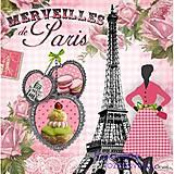 - Paríž - 4557352_