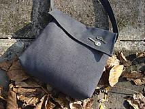 Tašky - Pánska taška - 4559592_