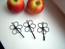 - vešiak kvetinka  - 4564121_
