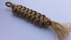 Kľúčenky - Cisárov had - 4565718_
