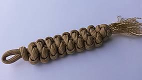 Kľúčenky - Cisárov had - 4565724_