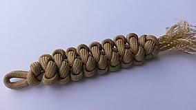 Kľúčenky - Cisárov had - 4565727_