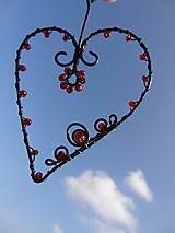 ...so srdcom v oblakoch