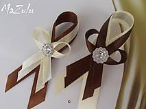 Pierka - svadobné pierko - 4576243_