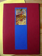 Papiernictvo - Pohľadnica III. - 4572497_