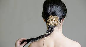 - spona do vlasov - 4572249_