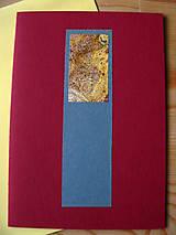 Papiernictvo - Pohľadnica VII. - 4579946_