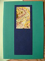 Papiernictvo - Pohľadnica VIII. - 4579977_