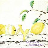 - citróny - 4581242_