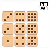Drobnosti - Tabuľky v drevenej krabičke na želanie - 4589473_