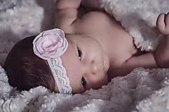 - Cute baby - 4592801_
