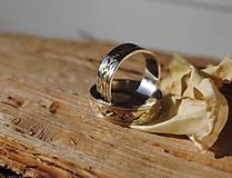 Prstene - Urban style - 4598821_