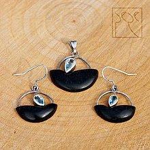 Sady šperkov - Prienik - 4604728_