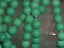 Minerály - Jadeit č. 15 - 4605236_