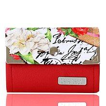 Peňaženky - Cards Helper Mini no.18 - 4612132_