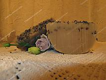 Kurzy - Kurz výroby prírodných mydiel - 4611636_