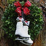 - Vánoční s brusličkami - 4620921_