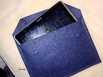 """Na notebook - Obal na tablet  """"strážca tvojho notebooku """" - 4620158_"""