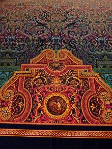Textil - Hodvábny elastický krepdešín - 4622963_