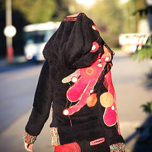 Origo mikino bunda Nr0-A A   IngK - SAShE.sk - Handmade Mikiny b2c49dba811