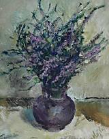 - Poľné kvety - 4630941_