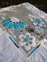Úžitkový textil -  - 4634563_