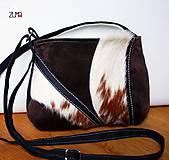 - PETIT Furry No.2 - 4629658_