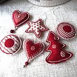 Vianoce - Royal Christmas - 4636666_