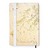 Papiernictvo - Zápisník A5 Domov - 4638147_