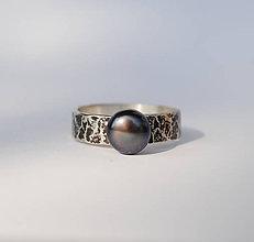 Prstene - Profundo - 4641314_
