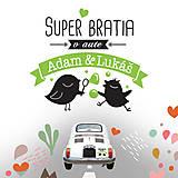 - Super bratia - 4647247_